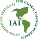 Inter-American Institute for Global Change Research